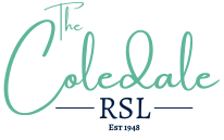 Coledale RSL Club